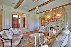style living room furniture cottage. living room french country design ideas style furniture cottage