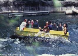 busch gardens tampa vacation packages. the world\u0027s best amusement parks busch gardens tampa vacation packages