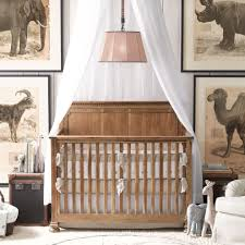 Canopy Bed Crown Molding Gorgeous Crib Canopy Vogue Oklahoma City Mediterranean Spaces