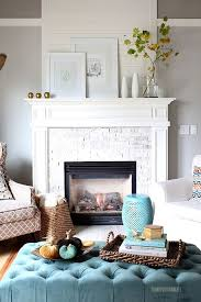 decorate your fireplace mantel mantel décor ideas untitled 1