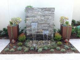 garden wall fountains water features wall water features outdoor rippletechco