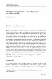 essay on aristotle happiness   essay topicshappiness essay aristotle