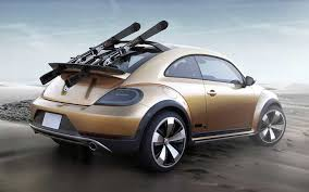 2018 volkswagen beetle colors. delighful beetle 2017 volkswagen beetle colors for 2018