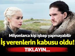 game of thrones türkçe altyazılı sezon 1 you