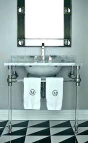 metal vanity legs. Fine Metal Metal Bathroom Vanity Legs With    Throughout Metal Vanity Legs Y
