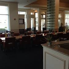 photo taken at hilton garden inn appleton kimberly by acclaimpos com b on