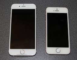 Iphone 6 s, plus 64 Gb Fiyat, teknosa IPhone 6 s, plus, fiyat ve Özellikleri GittiGidiyorda!