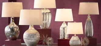 how to select the perfect table lamp