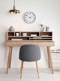 scandinavian office chairs. hbsch interior schreibtisch scandinavian office chairs s