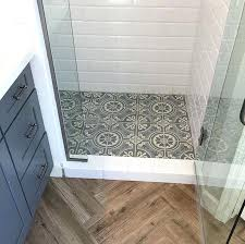 bathroom underlayment best tile ideas for bathroom images on bathroom bathroom floor for tile bathroom underlayment