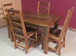 Small Picture Log Furniture Barnwood Furniture Rustic Furniture