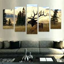 wall art sets for living room canvas wall art nature natures jewels canvas wall art canvas