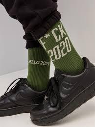 Купить мужские <b>носки</b> в интернет-магазине BlackstarWear.ru