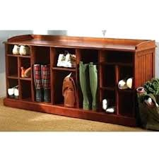 Entry benches shoe storage Shoe Cubby Entry Benches Storage Entryway Bench With Shoe Rack Innovative Entryway Benches Shoe Storage Magnificent In Boot Throughout Bench Inspirations Entryway Turnkeywebsitesco Entry Benches Storage Entryway Bench With Shoe Rack Innovative