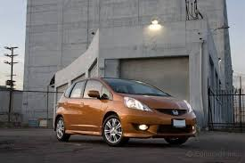 edmunds new car release dates11 Best Used Cars for College Students  Edmunds