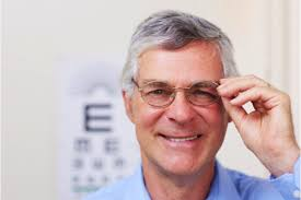 Vision Assistance Professional Referrals Vision Forward