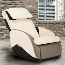 ijoy active 2 0 massage chair