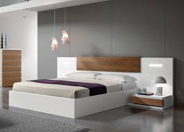 Kenjo King Size Storage Bed Contemporary King Size Beds In Contemporary  King Bed Prepare ...