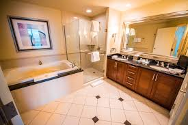 Las Vegas Two Bedroom Suites On The Strip Luxury Two Bedroom Suite Adjoining Deluxe Suites Signature Mgm