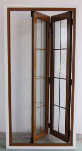 15 best partitions images on Pinterest | Window, Architecture and ...