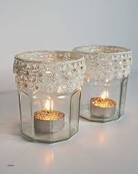 Air Dry Clay Candle Holder Best Of 30 Diy Candle Holders Ideas That Can  Beautify Your Room