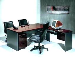 coolest office desk. Creative Cool Office Desk Collection Best Decoration Accessories For Guys Large Size Coolest W