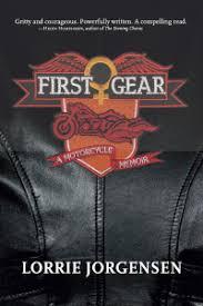 First Gear   9781771331883, 9781771332453   VitalSource