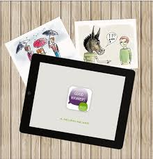 best good manners quiz images good manners great app for children and grown ups > iphone > good manners quiz