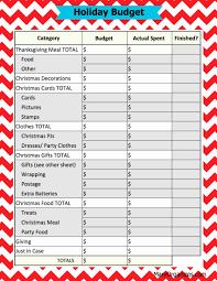 goodwill donation values spreadsheet fresh salvation army donation spreadsheet fresh goodwill donation values