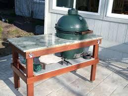 outdoor wok station epic wok burner