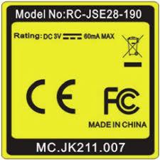 <b>Acer</b> Projector <b>H7550ST</b>/E155S/HE-815ST/H1P1403/ H7550STz ...