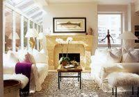 affordable living room decorating ideas. Living Room : Beautiful Nature Conceptdecor Amazing With Most Wanted Inspired Affordable Decorating Ideas