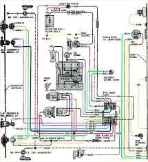70 nova wiring harness diagram house wiring diagram symbols \u2022 1978 chevy nova wiring harness wiring harness diagram for 1970 nova automotive block diagram u2022 rh carwiringdiagram today 1972 nova wiring diagrams automotive 1969 chevy nova wiring