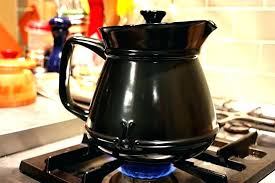 stove top teapot ceramic tea kettle stove top best tea kettle stove top ceramic qt retro