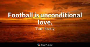 Unconditional Love Quotes BrainyQuote Gorgeous Godparents Love Quote In English