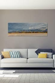 timpanogos autumn sunrise utah landscape wall art