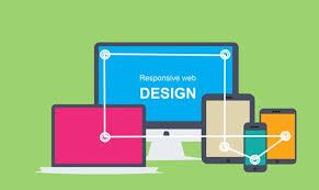 Jb Websites Responsive Websites Why Does It Matter J B Soft System
