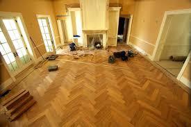 herringbone pattern wood floor image of hardwood floor herringbone pattern and carpet cleaner herringbone pattern hardwood