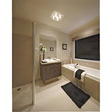 heller bathroom lighting. heller bathroom lighting g