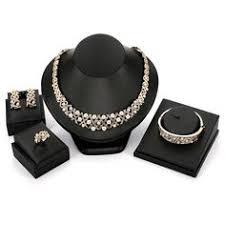 Vintage pearl gift set | Pearl wedding accessories in 2019 | Vintage ...