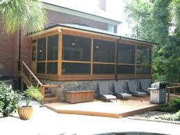 diy room additions medium size of back patio addition ideas patio additions ideas 3 season room