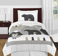 kid childrens bedding comforter