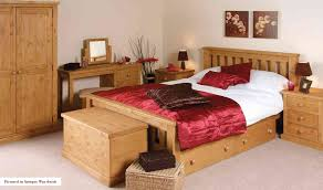 Pine Bedroom Furniture Uk Solid Pine Bedroom Furniture Raya Furniture