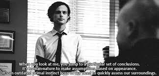 spencer reid smart quotes. dr. spencer reid ♡ | pinterest reid, criminal minds and series movies smart quotes t