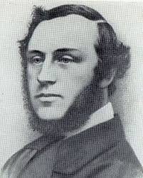 It was on a visit to Ireland in 1849 that John Fowler witnessed the aftermath of the potato famine. He had travelled there with a group of fellow Quakers in ... - jf%2520john%2520fowler
