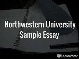 northwestern supplement essay help essay writing service reviews northwestern supplement essay help