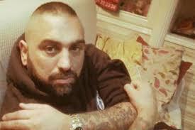 Roberto Spada resta in carcere