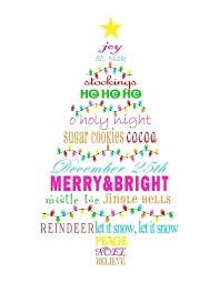 Christmas Tree Quotes Simple Christmas Tree Quotes Rpconnection