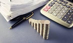 Long Term Financial Management Edx