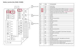 nissan maxima questions could my 2009 Nissan Maxima Engine Diagram Alternator 2009 Nissan Maxima SE